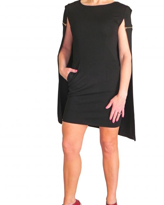 black_cape_dress.jpg