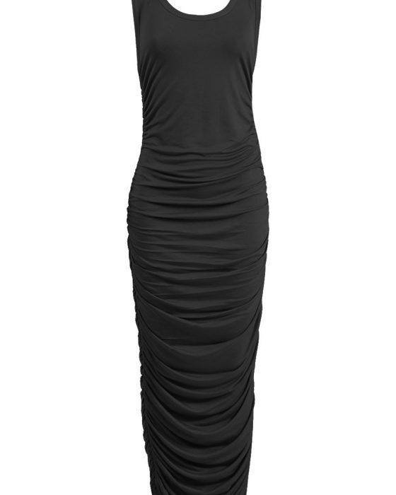 black_ruched_celeb_inspired_maxi_front.jpg