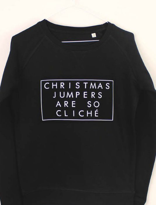 christmas-jumpers-are-so-cliche.jpg