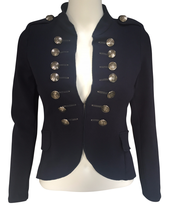 navy_jersey_military_jacket.png